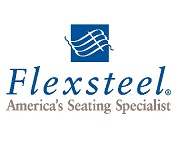 Flexsteel-Industries-Inc.-logo