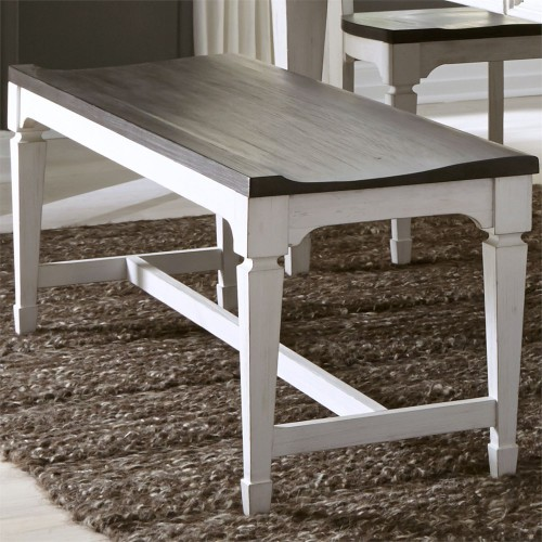 Allyson Park Dining Bench