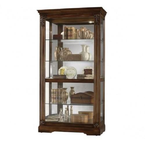 Us Furniture Inc: Wiggins Furniture, Inc.