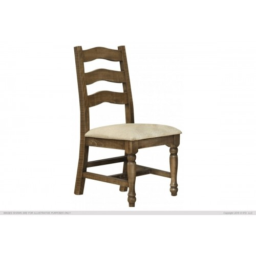 Bonanza Dining Chair