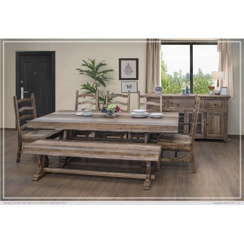 Marquez Dining Table