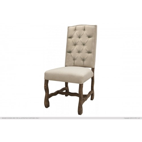 Marquez Dining Upholstered Chair