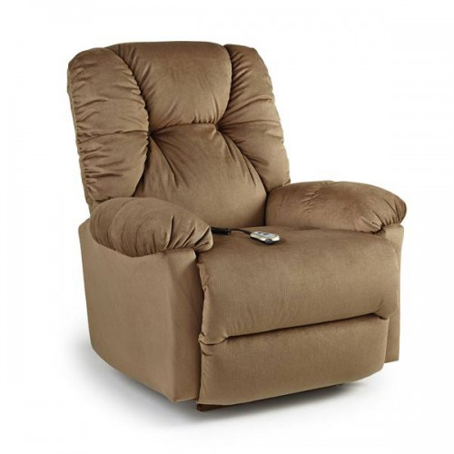 Romulus Lift Recliner