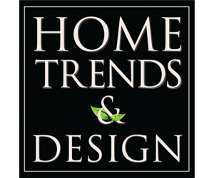 Home Trends & Design